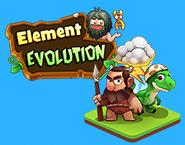 Element Evolution