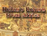 Helen's Return from Africa