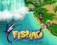 Fishao: Fish Always Online