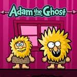 Adam ?i Eve: Adam stafia