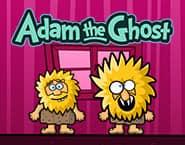 Adam și Eve: Adam stafia