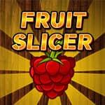 Tăietorul de Fructe