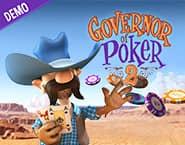 Guvernatorul de Poker 2