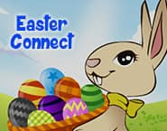 Easter Connect