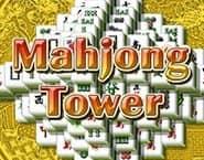Turnul Mahjong