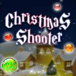 Christmas Shooter