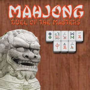 Mahjongexpress