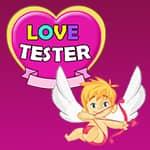 Love Tester 1