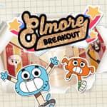 Gumball: Elmore Breakout