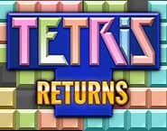 Tetris Revine