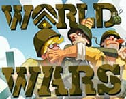 Războaiele Lumii