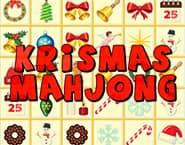 Mahjong de Crăciun