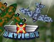 Skyfight.io