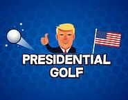 Presidential Golf
