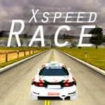 X Speed Race 1