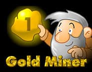 Căutătorul de Aur