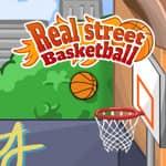 Basketball de stradă