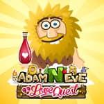 Adam ?i Eva: Testul Iubirii