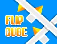 Flip Cube