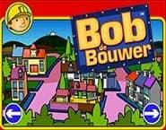 Reparatorul Bob