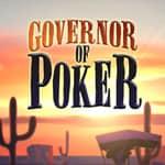 Guvernatorul de Poker 1