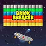 Brick Breaker: The Ultimate Challenge