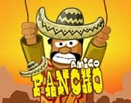 Amigo Pancho 1