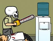 Băiatul Craniu