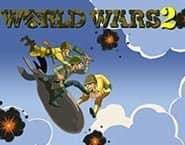 Războaiele Lumii 2