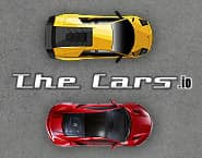 The Cars.io