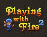 Joacă cu Focul 2