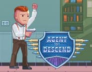 Agent of Descend