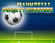 Penalty Shooters 1