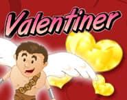 Valentiner