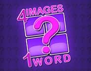 4 Imagini 1 Cuvânt