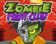 Zombie Fight Club