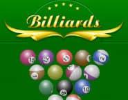 Biliard 1