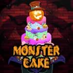 Prăjitura Monstru