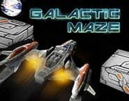 Labirintul Galactic