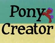 Creatorul de Ponei