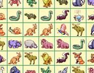 Zoo Amigos